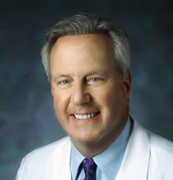 Dr. Richard M Grossman MD