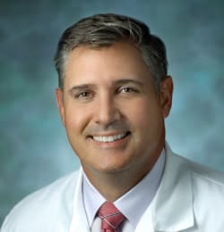 Dr. Edward G Magur MD