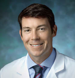 Dr. Jonas R Rudzki MD