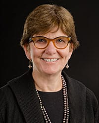 Dr. Diana G Weihs MD