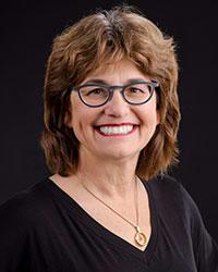 Dr. Karen G Swenson MD