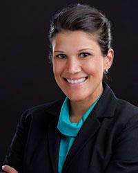 Dr. Natasya A Ikbal MD