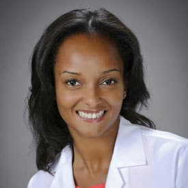 Dr. Marlo L Carter MD