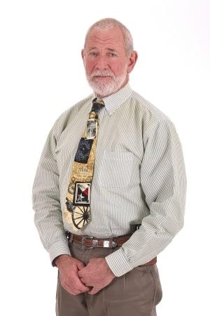 John A Stevenson, MD Internal Medicine