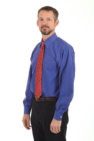 Warren L Conway, MD Family Medicine