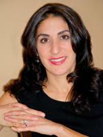 Dr. Michele Maouad MD