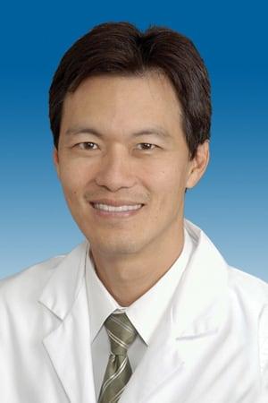 Dr. Andrew D Lee MD