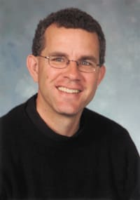 Dr. David W Withrow MD