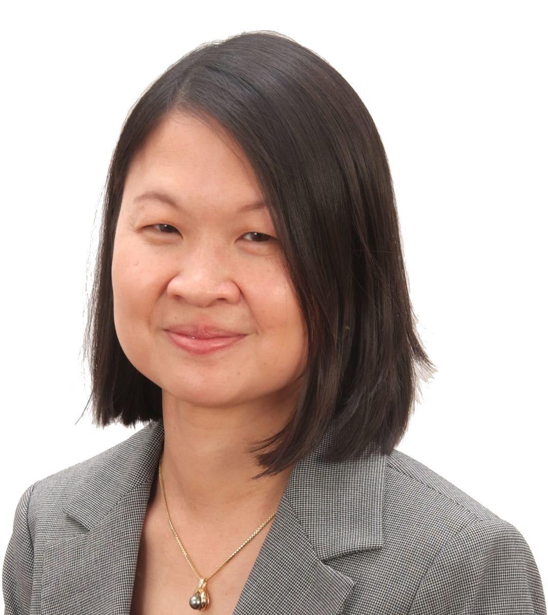 Dr. Anita C Lee MD