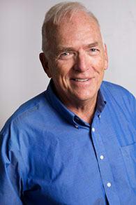 Dr. Lambert C Orton MD