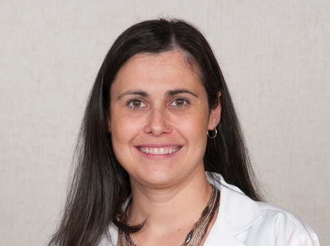 Dr. Vanessa R Neiman MD