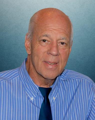 Dr. Paul Bonheim MD