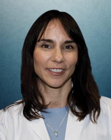 Betty T Motroni, MD Diagnostic Radiology