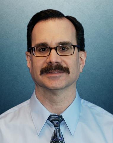 Arthur N Tamarkin, MD Diagnostic Radiology