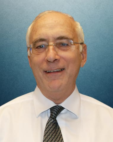 Dr. Jeffrey M Warhit MD