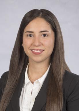 Dr. Sandra Diaz MD