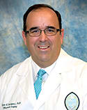 Dr. Ramon F Rodriguez MD