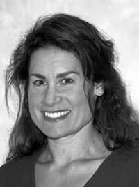 Kimberly S Levin, MD Emergency Medicine