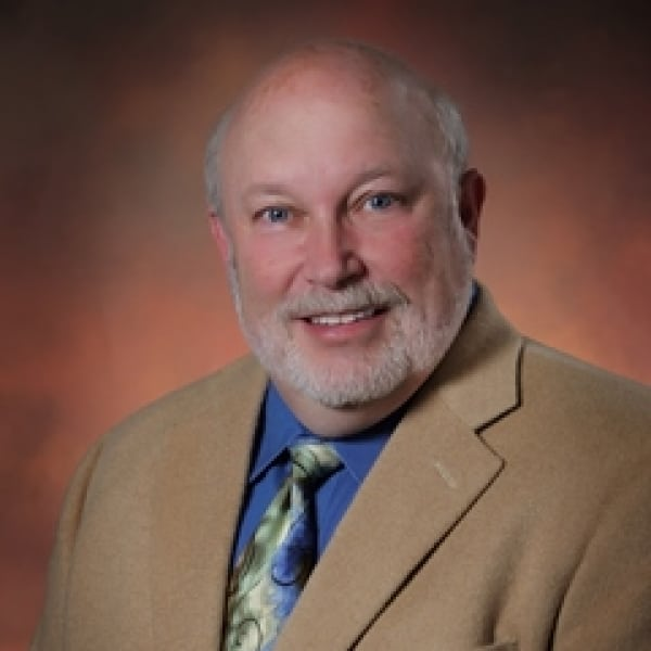 Dr. Kent D Katz MD