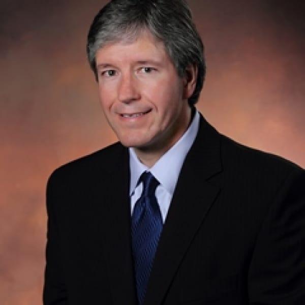 Dr. Phillip T Krmpotich MD