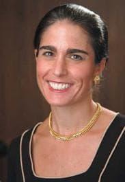 Dr. Kristinell Keil MD