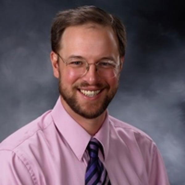 Dr. Robert A Schlidt MD