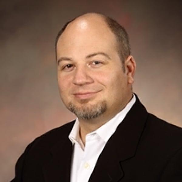 Dr. Jason T Strand MD