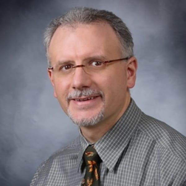 Dr. Samuel J Vigneri MD