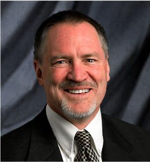Dr. Lawrence W Dautenhahn MD