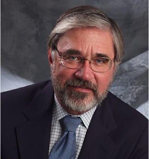 Dr. Roger L Cronk DO