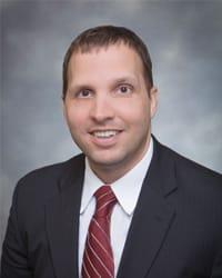 Scott J King, MD Diagnostic Radiology