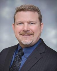 Dr. Steven T Gerstler MD