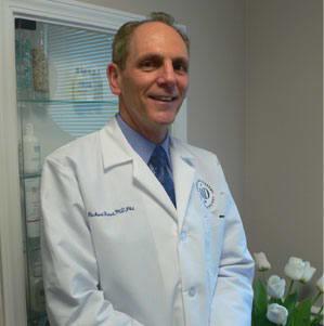 Richard G Fried, MD Dermatology