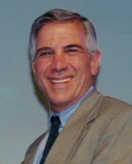 Michael W Yogman, MD Pediatrics