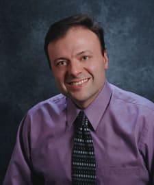 Dr. Douglas H Musser DO