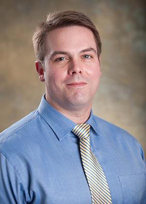 Dr. Charles N Seal MD