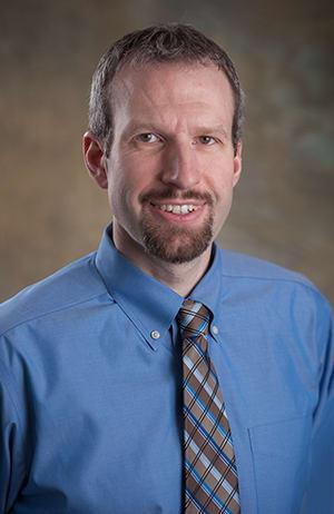 Dr. James P Ward MD