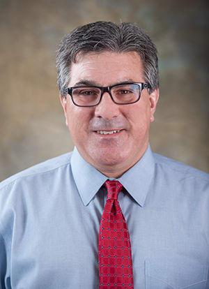 Dr. Jeffrey J Wise MD