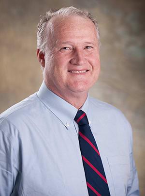 Dr. Christopher J Brown MD