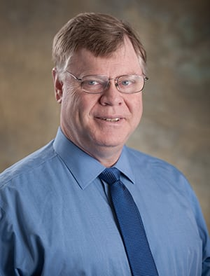 Dr. James R Ramser MD