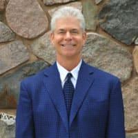 Richard C Boling, MD Ophthalmology