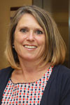 Dr. Theresa L Hetzler MD