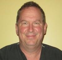 Dr. Edward C Ditkoff MD