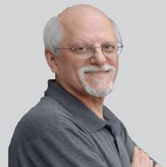Dr. Pinkus Z Goldberg MD