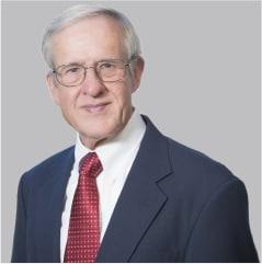 Dr. Douglas J Horton MD
