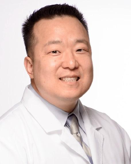 Dr. Jiun Yoon MD