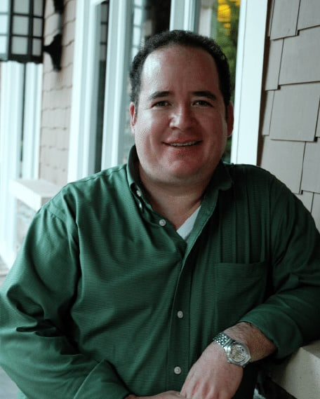 Gonzalo Alvarez-Del Real, MD Allergy & Immunology