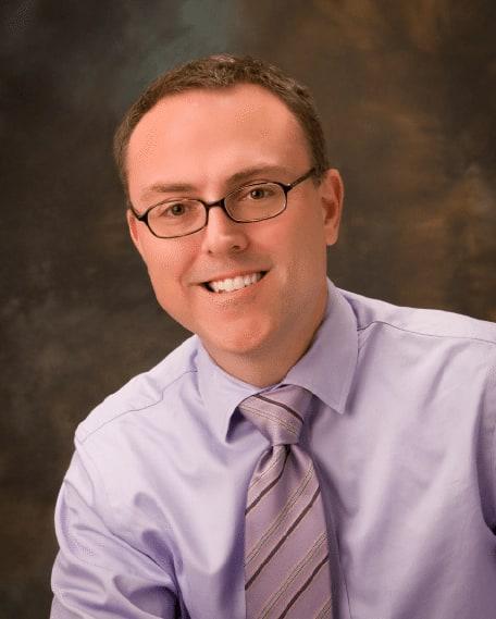 Joel M Hartman, MD Allergy & Immunology