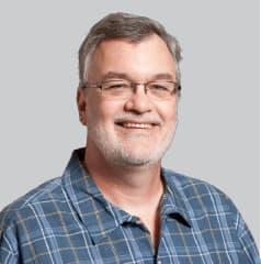 Dr. Patrick L Powers MD