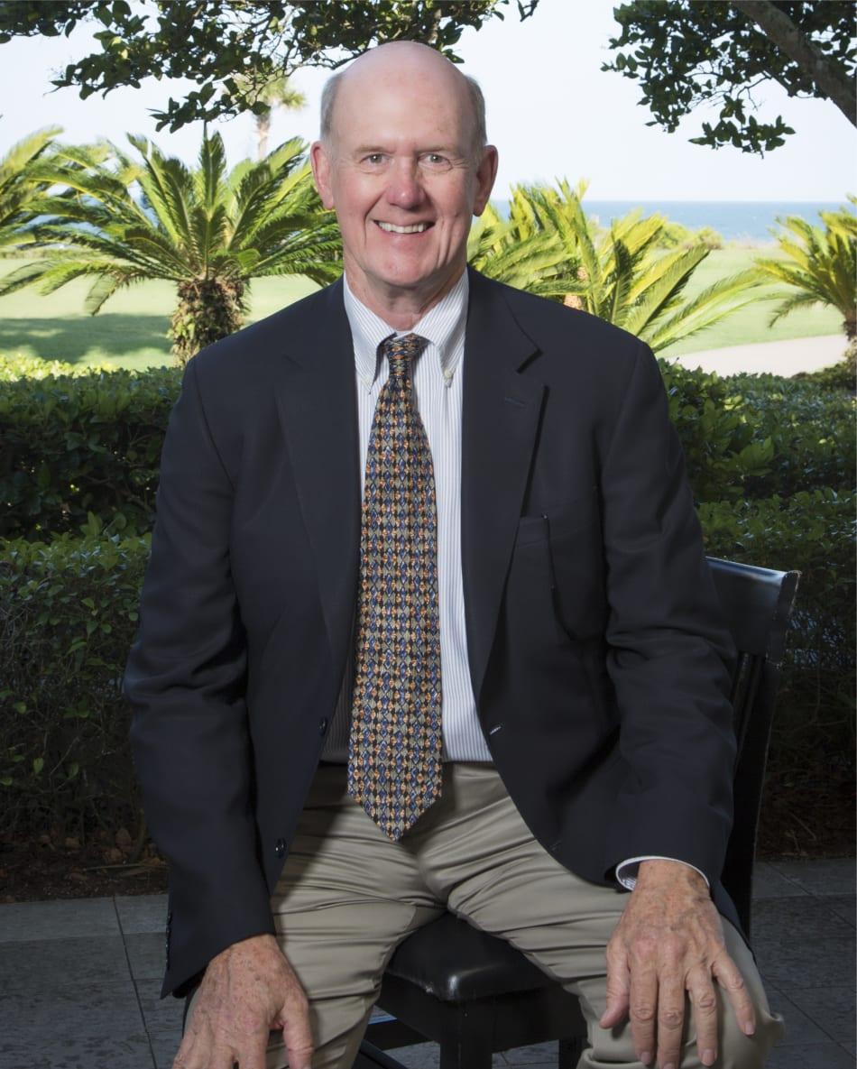 Robert J Holzhauer, MD Allergy & Immunology